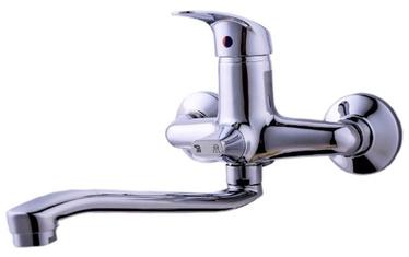 Смеситель для ванной Baltic Aqua M A-52/40ZK Bath Faucet
