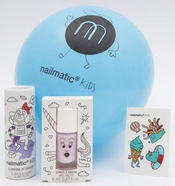 Nailmatic Party Surprise Cone Polly