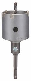 Urbšanas kronis Bosch 2608550064 Core Drill 68mm SDS+ Silver