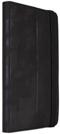 """Case Logic CBUE-1207 Surefit Folio For 7"""" Tablets Black"""