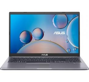 Ноутбук Asus Laptop 15 Asus 15X515JA I3 W10, i3-1005G1, 4 GB, 256 GB, 15.6 ″
