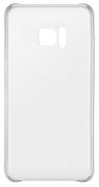 Mocco Clear Back Case For Nokia 5 Transparent