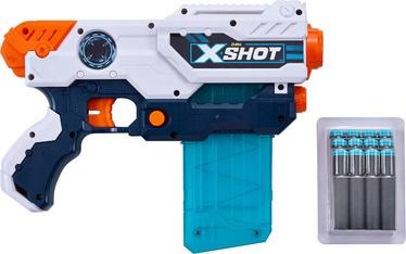 Rotaļlietu ierocis XShot Hurricane 3693