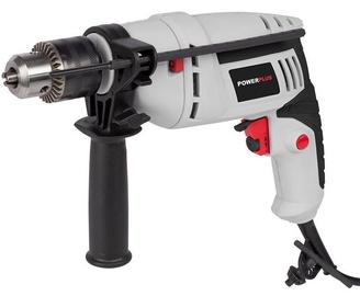 Powerplus C POWC10100