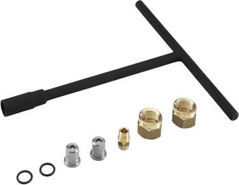 Karcher 035 Nozzle Kit