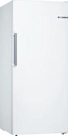 Saldētava Bosch GSN51AWDV White
