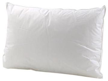 Dzīvnieku gulta Europet Bernina Dreamer S, balta, 500x650 mm