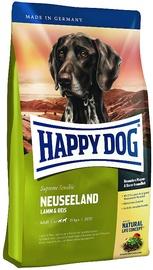 Happy Dog Sensitive Neuseeland 12.5kg