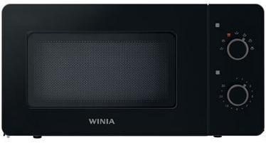 Mikroviļņu krāsns Winia KOR-5A17BW