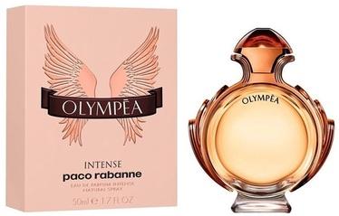 Парфюмированная вода Paco Rabanne Olympea Intense, 50 ml, EDP