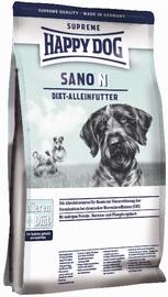 Happy Dog Sano N 1kg