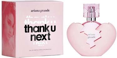 Parfimērijas ūdens Ariana Grande Thank U, Next EDP, 50 ml