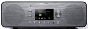 Radio uztvērējs Muse M-885 DBT