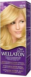 Kраска для волос Wella Wellaton Maxi Single Cream 100, 110 мл