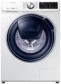 Veļas mašīna Samsung WW70M644OPW