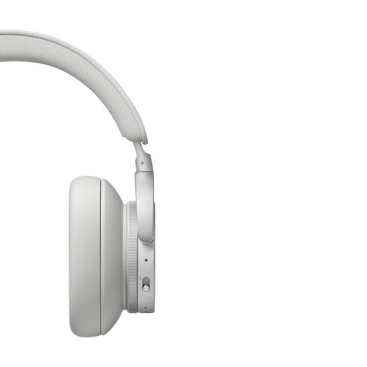 Austiņas Bang & Olufsen Beoplay H95 Adaptive ANC Headphones Grey Mist