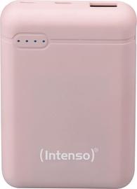 Intenso Powerbank XS10000 10000mAh Pink