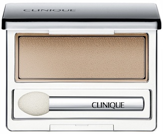 Тени для век Clinique All About Single Foxier