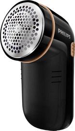 Pūku noņēmējs Philips Philips GC026/80