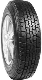Ziemas riepa Malatesta Tyre M+S 100, 205/75 R16 110 N, atjaunota
