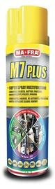 Universāla smērviela MaFra MT Plus, 500ml