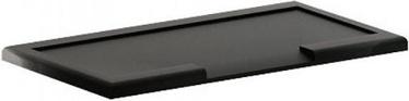 Skyland Imago Y 401 Keyboard Shelf Black