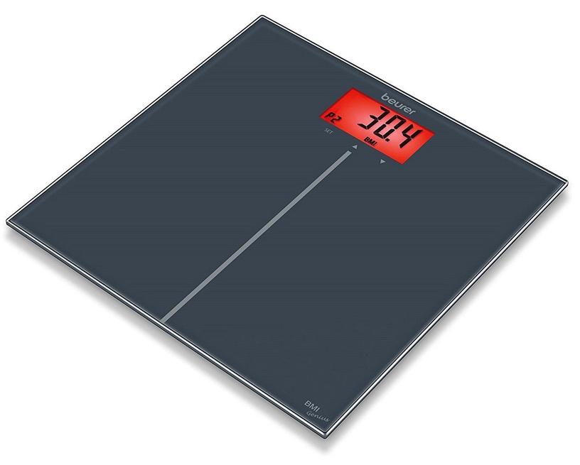 Весы Beurer GS 280 BMI Genius