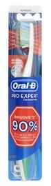 Oral-b Pro-expert Toothbrush Crossaction 40 Medium