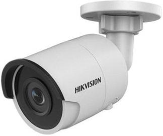 Hikvision DS-2CD2025FWD-I White
