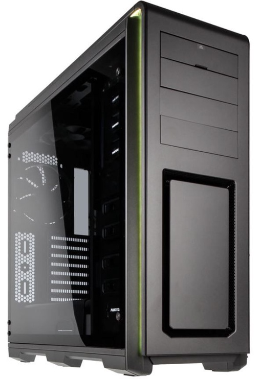 Phanteks Enthoo Big Tower Grey
