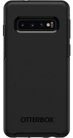 Otterbox Symmetry Series Case For Samsung Galaxy S10 Black