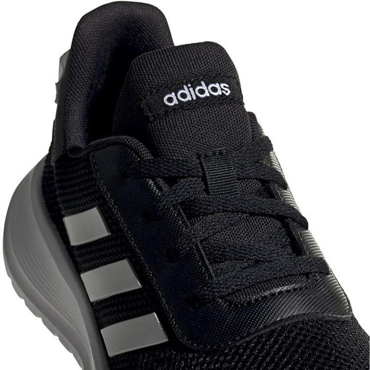 Adidas Kids Tensor Run Shoes EG4128 Black 40