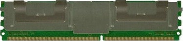 Mushkin Proline 32GB 1066MHz CL7 DDR3 ECC 992080