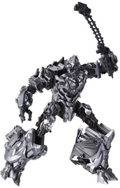 Hasbro Transformers Studio Series Construction Mixmaster E0702