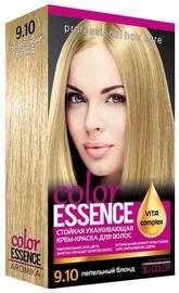Kраска для волос Aromat, 0.07 л