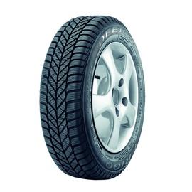 Зимняя шина Debica Frigo 2, 175/70 Р14 84 T E B 68
