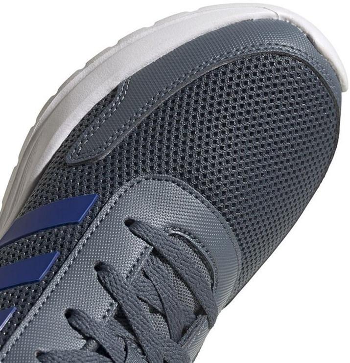 Sporta apavi Adidas Kids Tensor Run Shoes FV9444 Grey 38