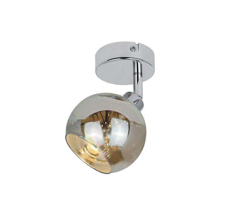 Easylink G916004-1R 28W G9 Ceiling Lamp