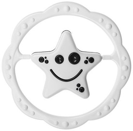 Tullo Baby Rattle Star 156