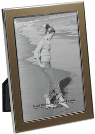 Poldom Photo Frame 13x18cm Gold