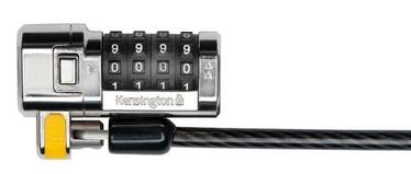 Dell Combination ClickSafe Lock for Dell Decurity Slots 461-AAEU