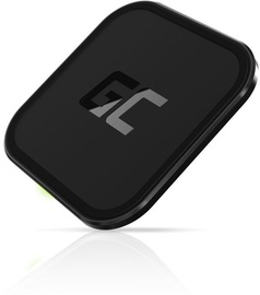 Green Cell AirJuice 15W Wireless Charger QI