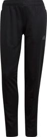 Adidas Tiro Track Pants GN5492 Black S