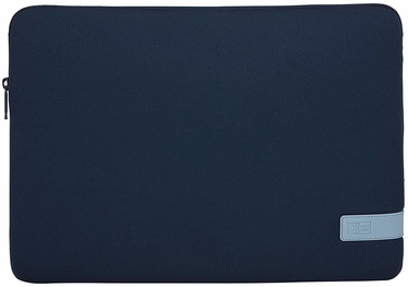 Case Logic Reflect 13.3 Laptop Sleeve Dark Blue 3203959