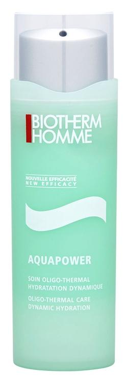 Лосьон после бритья Biotherm Homme Aquapower Oligo-thermal Care Hydration, 75 мл