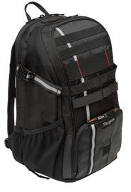 Рюкзак Targus TSB949, черный, 15.6″