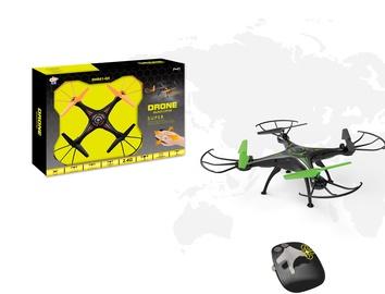 Rotaļu drons DH861-Q5, 28 cm