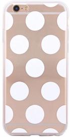 Blun Art Back Case For Xiaomi Redmi Note 4 Circle