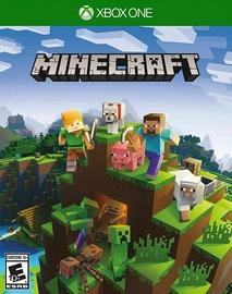 Игра Xbox One Microsoft Game Studios Base Edition Xbox One