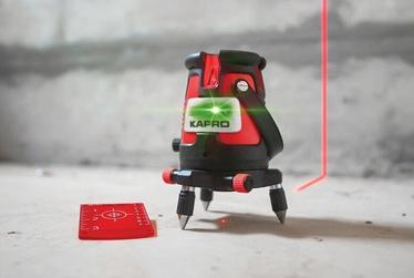 Уровень Kapro 875RG